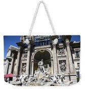 Caesars Palace Weekender Tote Bag