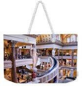 Caesars Palace - Las Vegas Weekender Tote Bag