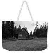 Cagin In The Woods Weekender Tote Bag