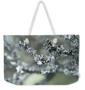 California Moss Weekender Tote Bag