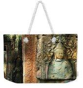 Cambodia Angkor Wat 1 Weekender Tote Bag