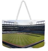Camden Yards - Baltimore Orioles Weekender Tote Bag