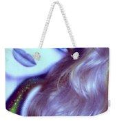 Camilia Weekender Tote Bag