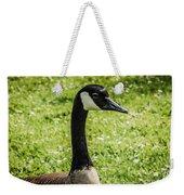 Canada Goose 2 Weekender Tote Bag