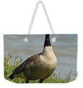 Canada Goose Pictures 214 Weekender Tote Bag