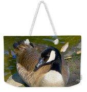 Canada Goose Sitting Pretty Weekender Tote Bag