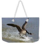 Canada Goose Touchdown Weekender Tote Bag