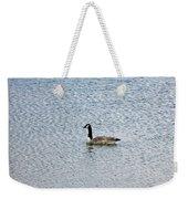 Canadian Goose 2 Weekender Tote Bag