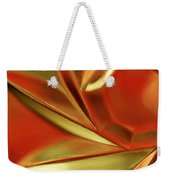 Candle Holder 14 Weekender Tote Bag