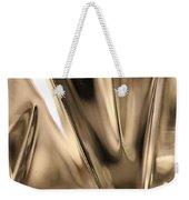 Candle Holder 3 Weekender Tote Bag