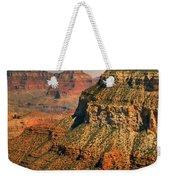 Canyon Grandeur 1 Weekender Tote Bag