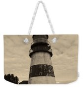 Cape Disappointment Lighthouse 2 Weekender Tote Bag