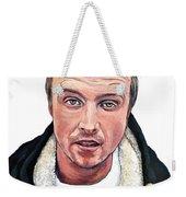 Cap'n Cook Weekender Tote Bag