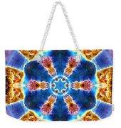 Carina Nebula IIi Weekender Tote Bag