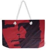 Caring Che Weekender Tote Bag