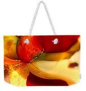 Carmen II Weekender Tote Bag