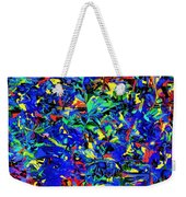 Carnival 2015  Weekender Tote Bag