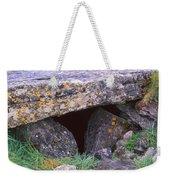 Carrowmore Weekender Tote Bag