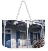 Casa Cayo Huego  Weekender Tote Bag