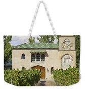Casa Rodena Winery Weekender Tote Bag