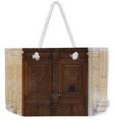 Castledoor  Weekender Tote Bag