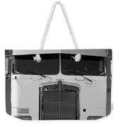 Catr3137-13 Weekender Tote Bag
