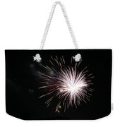 Celebration Xxxi Weekender Tote Bag by Pablo Rosales