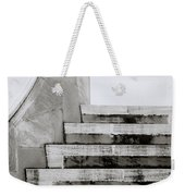 Celestial India Weekender Tote Bag