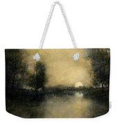 Celestial Place #1 Weekender Tote Bag