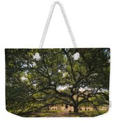 Century Tree Weekender Tote Bag