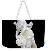 Ceres Weekender Tote Bag