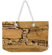 Chaco Bricks Weekender Tote Bag