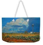 Chaco Storm Weekender Tote Bag