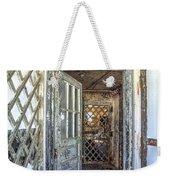 Chain Gang-1 Weekender Tote Bag