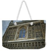 Chains Weekender Tote Bag