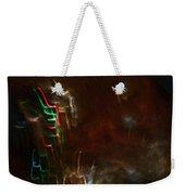 Chairway To Heaven Weekender Tote Bag