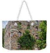 Chapman's-beverly Mill Weekender Tote Bag