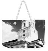 Charleston Layers Charleston Sc Weekender Tote Bag