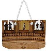 Charminar - Inside Weekender Tote Bag