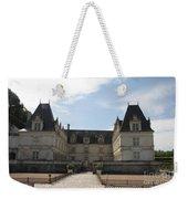 Chateau Villandry Weekender Tote Bag