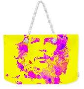 Che Guevara 2a Weekender Tote Bag