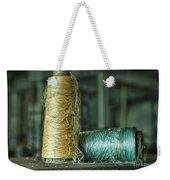Cheap Threads Weekender Tote Bag