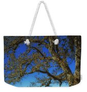 Chickamauga Battlefield Weekender Tote Bag by Mountain Dreams