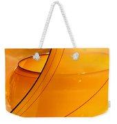 Chihuly Baskets Weekender Tote Bag
