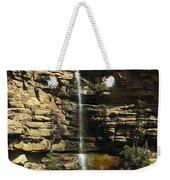 Chipetal Falls Weekender Tote Bag