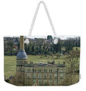 Chipping Norton Mill  Weekender Tote Bag