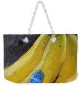 Chiquita Weekender Tote Bag
