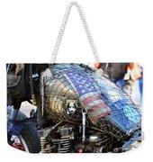 Chopcult Weekender Tote Bag
