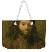 Christ, C.1656 Weekender Tote Bag