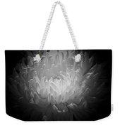 Chrysanthemum - 2 Weekender Tote Bag